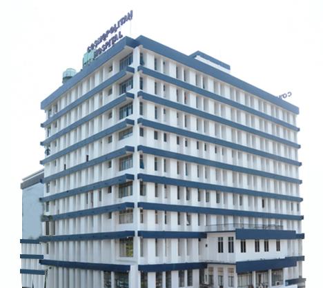cosmopolitan-hospital